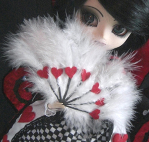 † Mystic Dolls † : Petite preview LDoll SD & Ibyangin - p.73 Fan10