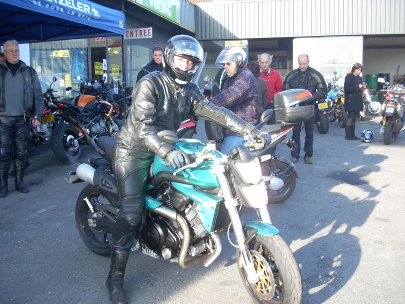 Vos plus belles photos de motos Dscn1115