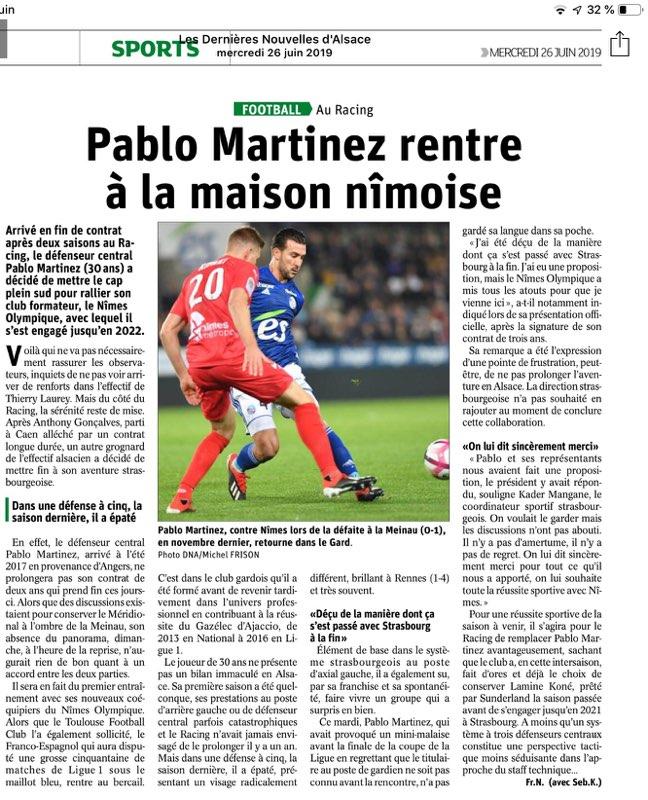 N°4 - MARTINEZ Pablo 65295110