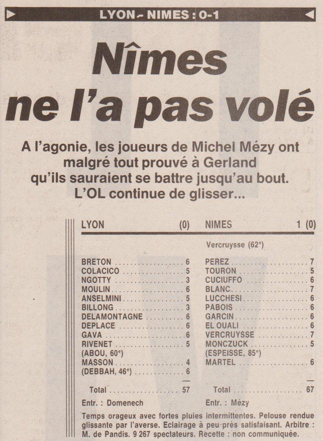 1992-1993 D6hnbv10