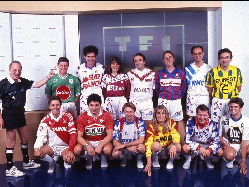 1992-1993 Dj6ijc10