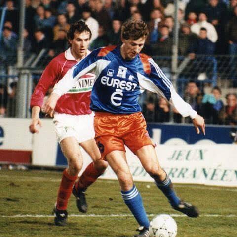 1992-1993 Mhscno10