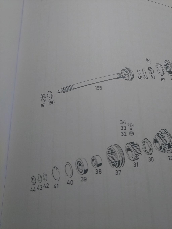 Michel et son 411 112  - Page 3 Planch10