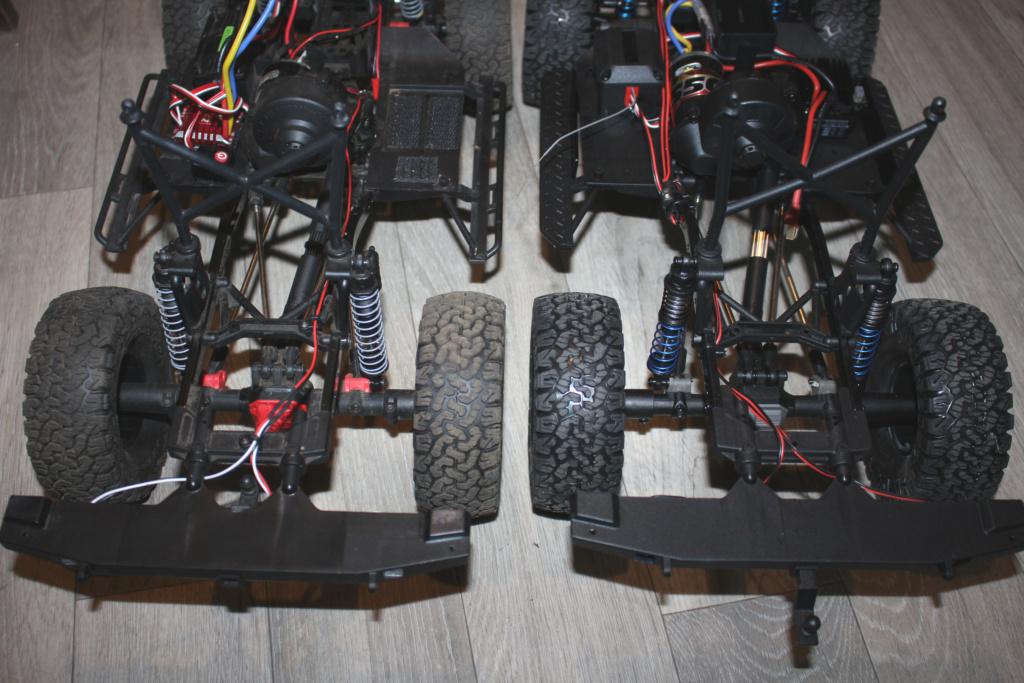 REELY Free Men Jeep Cherokee : réplique ou copie du Scx10 II ? - Page 5 Img_8714