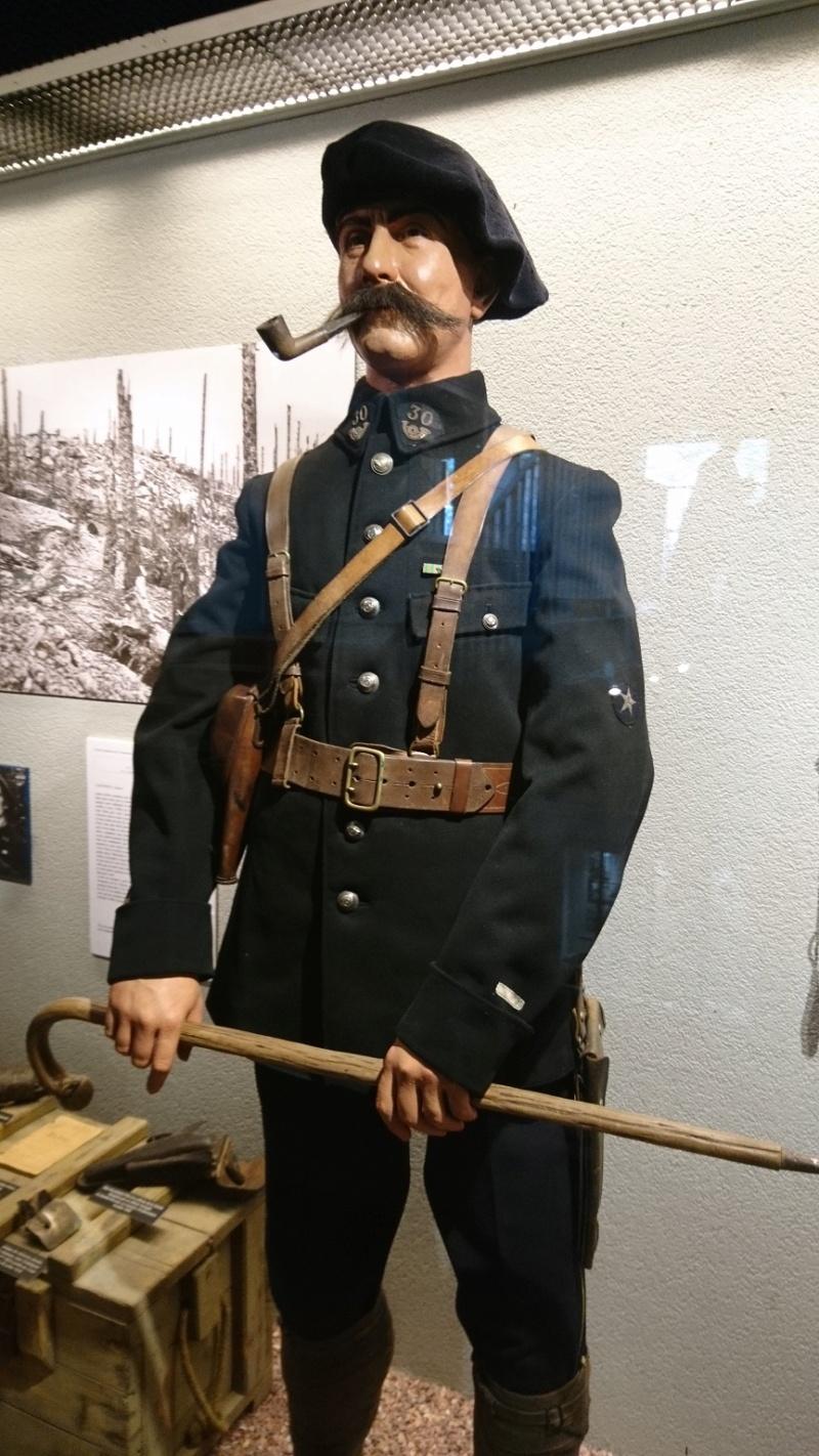 Musée de la bataille du Linge -1915 ( Orbey , Haut Rhin / Alsace ) - Page 2 Dsc_0143