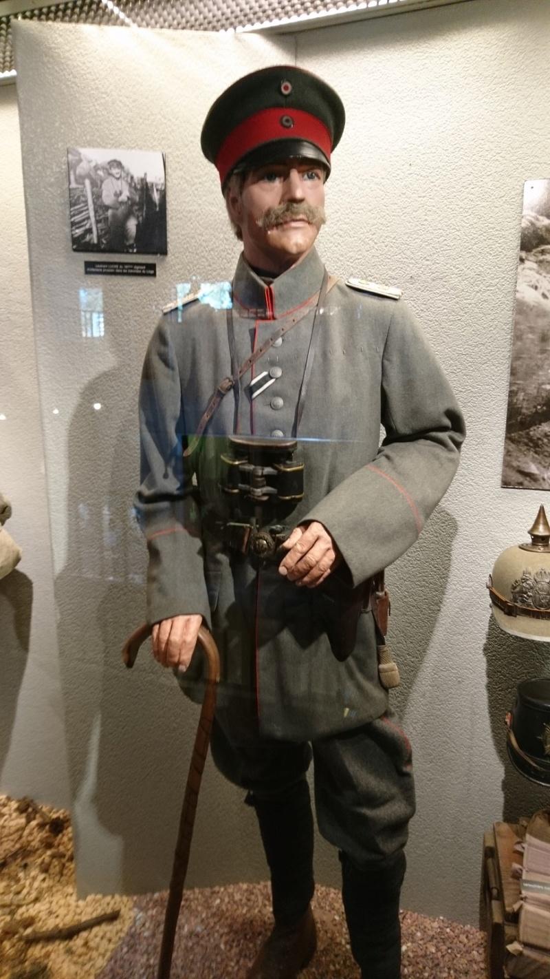 Musée de la bataille du Linge -1915 ( Orbey , Haut Rhin / Alsace ) - Page 2 Dsc_0146