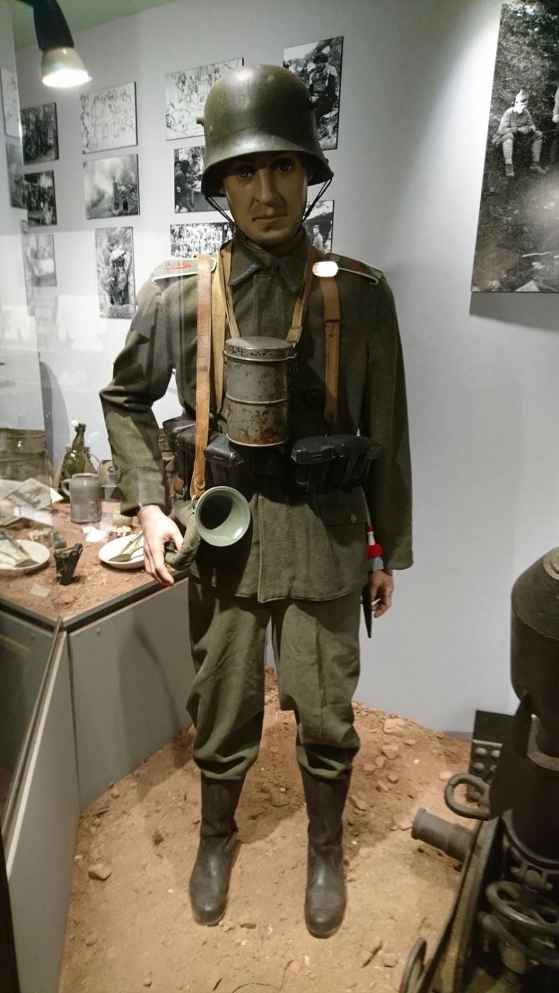 Musée de la bataille du Linge -1915 ( Orbey , Haut Rhin / Alsace ) - Page 2 Dsc_0229