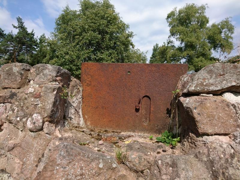 Le champ de bataille du Linge (1ère partie) Dsc_0247