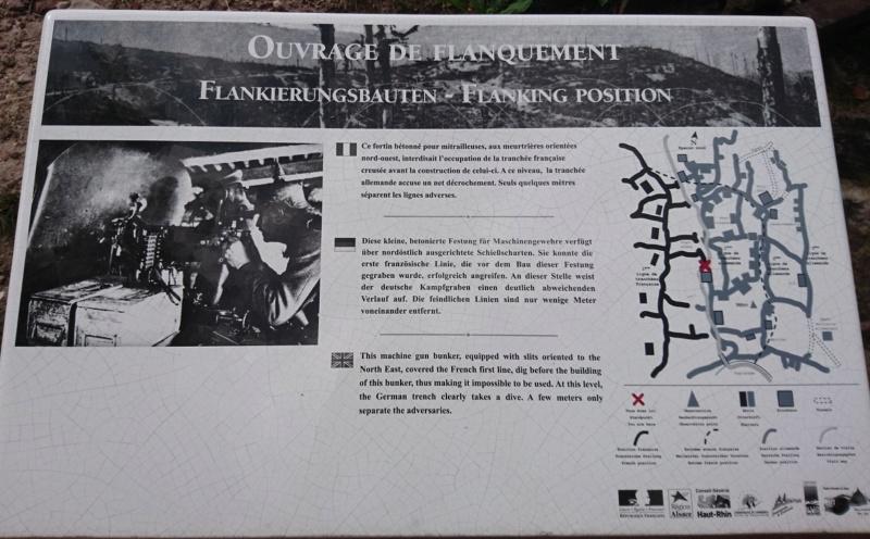 Le champ de bataille du Linge (1ère partie) Dsc_0258