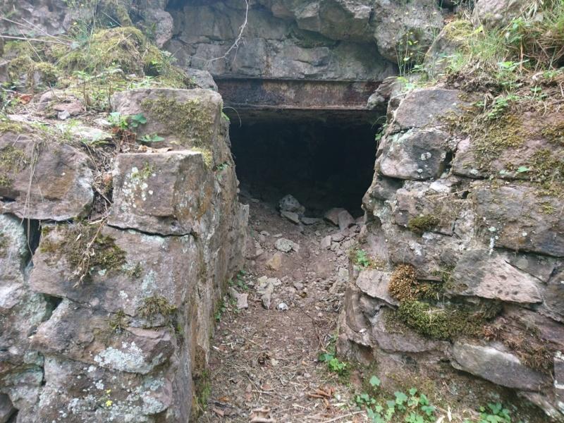 Le champ de bataille du Linge (1ère partie) Dsc_0275