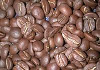 Istoria Cafelei Boabe10