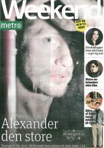 Photos d'Alexander Skarsgard - Page 2 Metroc10