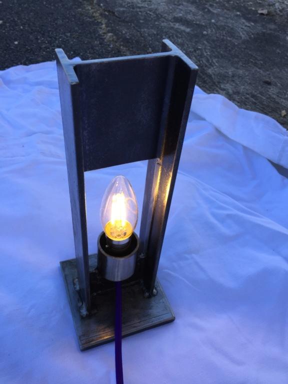 De nouvelles lampes  A5a86310