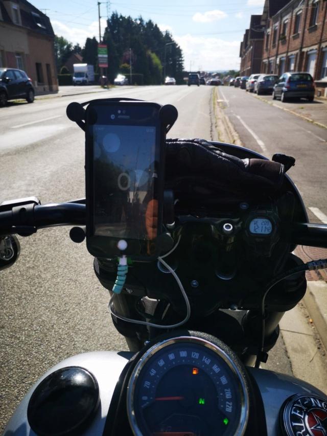Modify compteur Low Rider 11876311