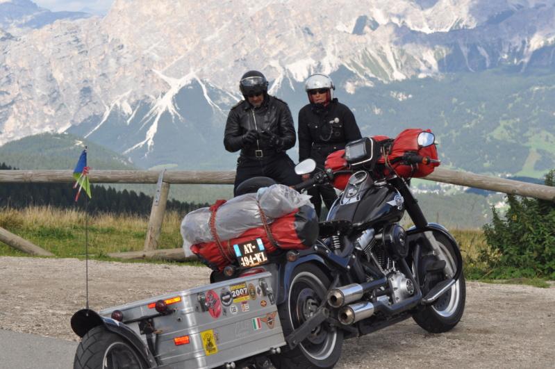 Road trip dans les dolomites renseignements Dsc_0610