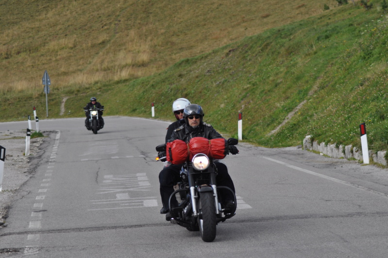 Road trip dans les dolomites renseignements Dsc_0611