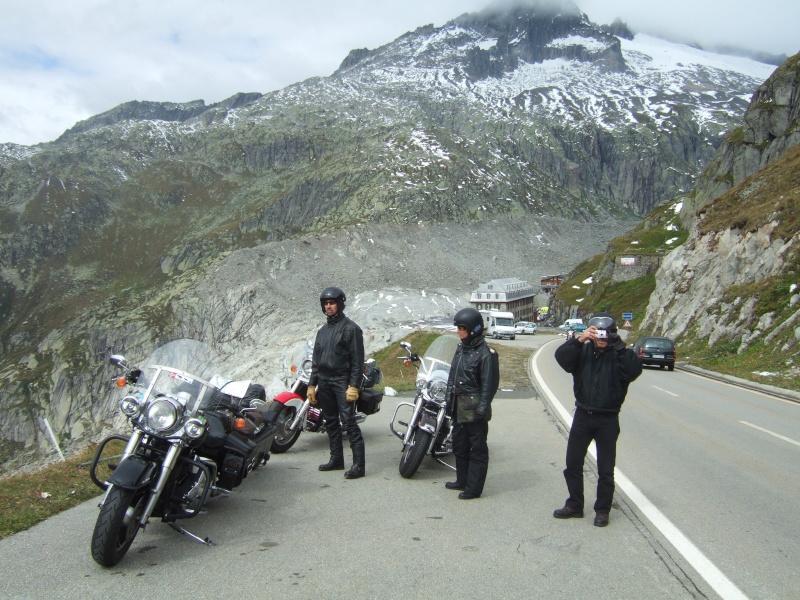 Road trip dans les dolomites renseignements Dscf0310