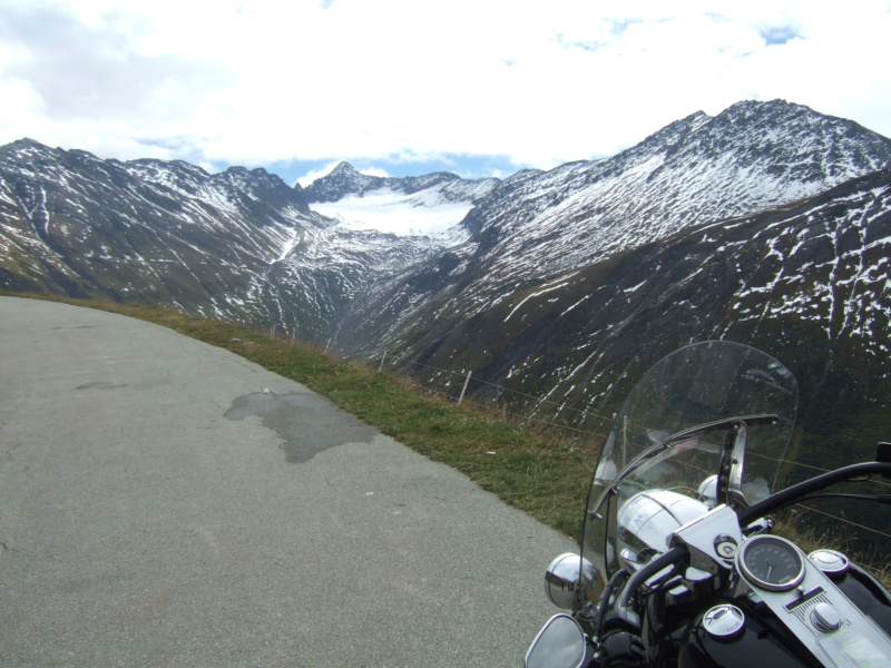 Road trip dans les dolomites renseignements Dscf0312