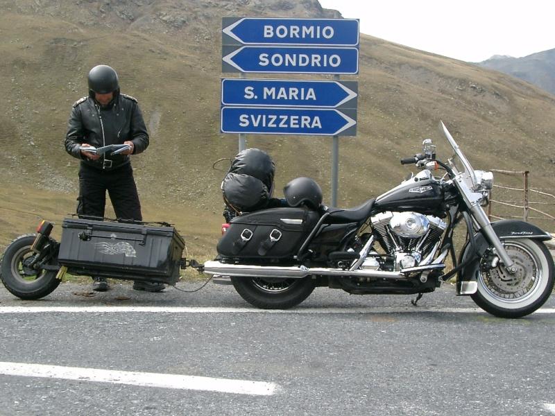 Road trip dans les dolomites renseignements Imgp4210