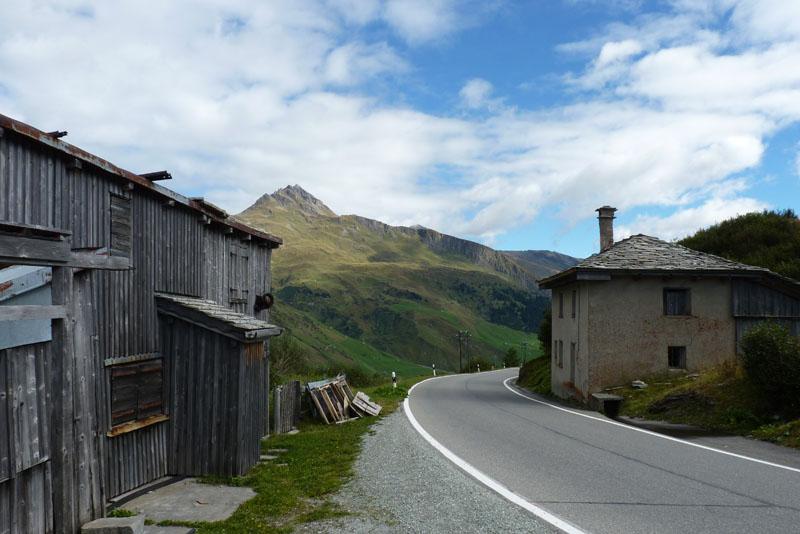 Road trip dans les dolomites renseignements P1040611
