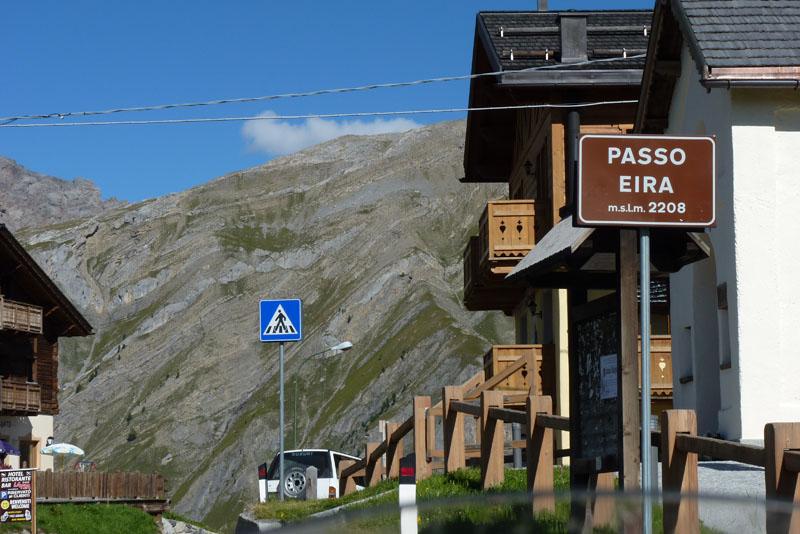 Road trip dans les dolomites renseignements P1040713