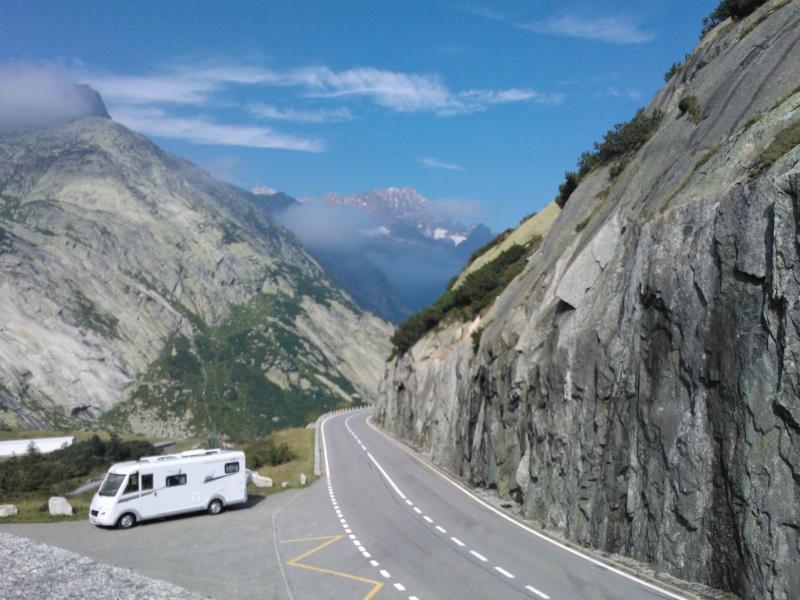 Road trip dans les dolomites renseignements Wp_00010