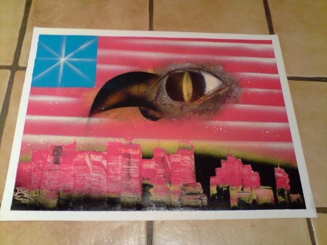 voici les dernier tableaux de coolzen 33!! P2711016