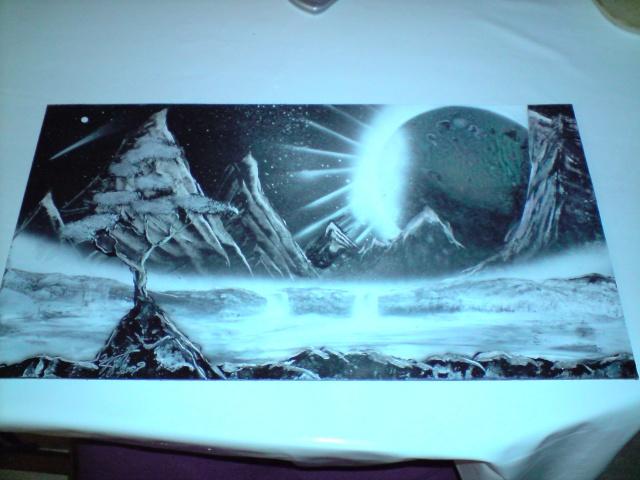 voici les dernier tableaux de coolzen 33!! P2911014