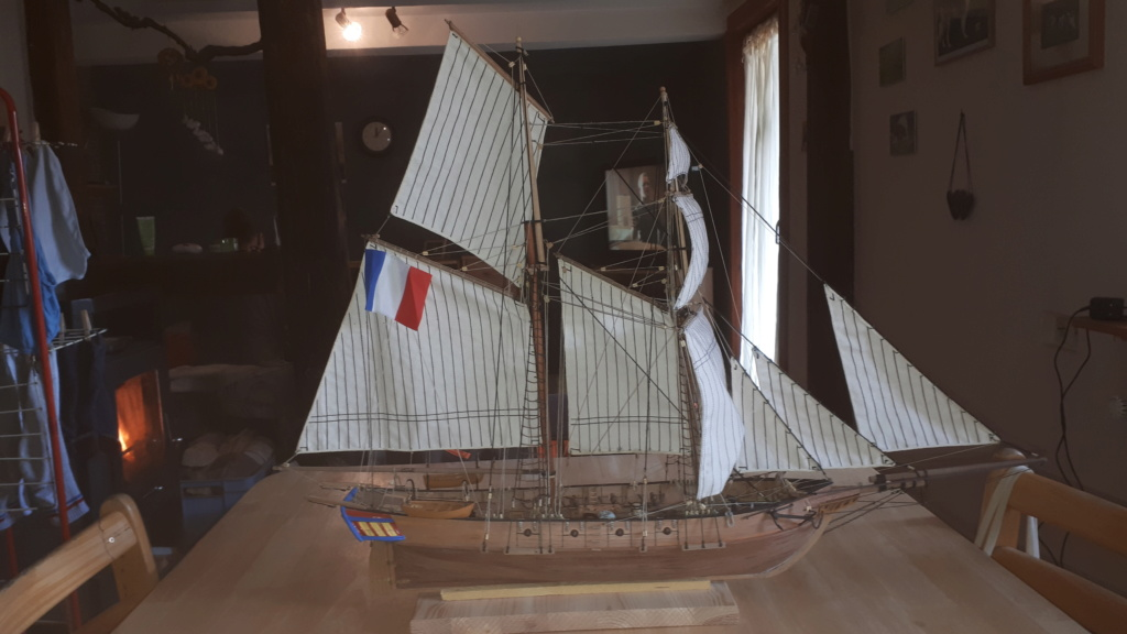 La Toulonnaise 20200416