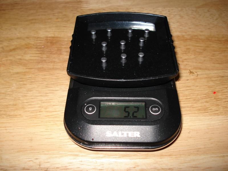 balance Dsc02015