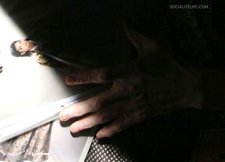Le mani di Michael - Pagina 8 Galler10