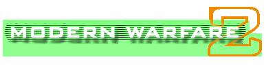 Call of Duty: Modern Warfare 2 =Ukraine=