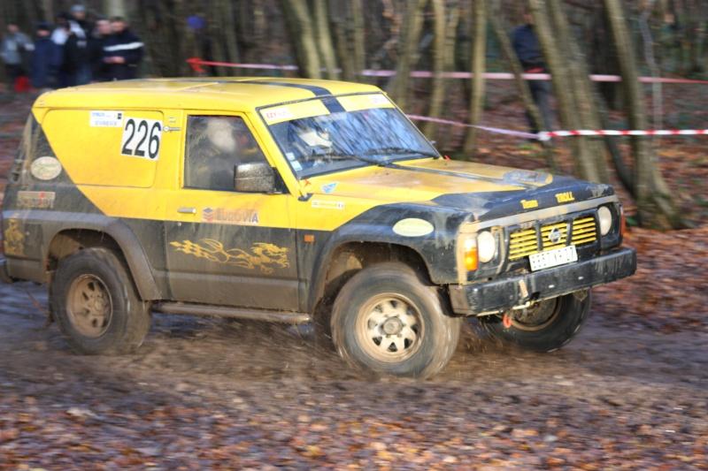 photos Patrol 226 Img_1113