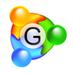 Sector Vxtorial - Comienza la nueva era - Portal Biglog10