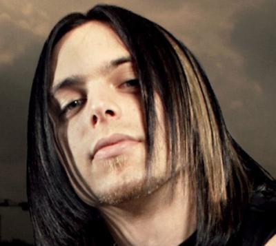 Cody Parker Matttu10