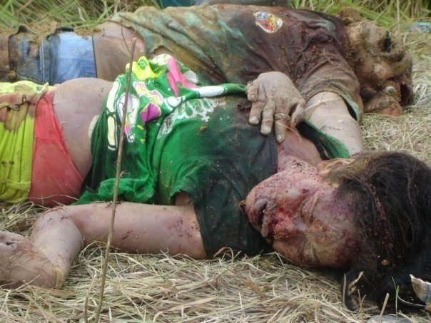 mam check this out.. (brutal masacre..!) 14557_11