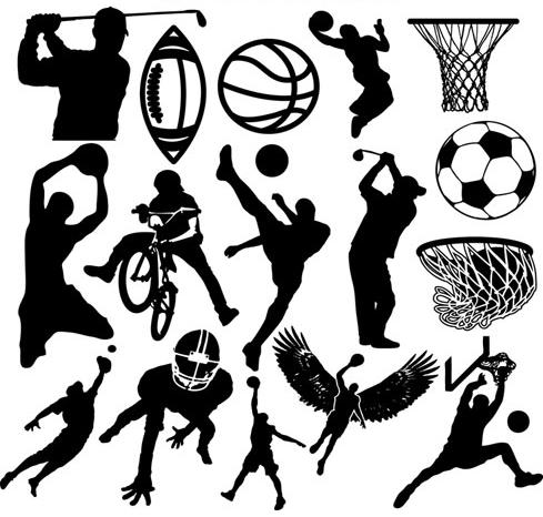 Deportes en general