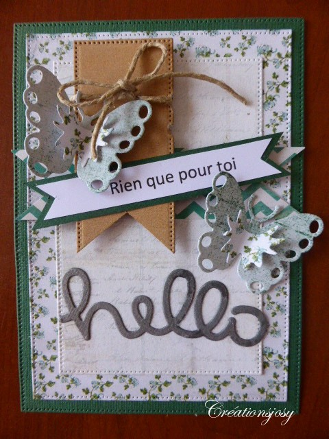 Septembre 2018 scraplift de carte 1  - Page 2 P1050029