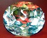 Les diamants les plus célèbres de l'Histoire 220px-13