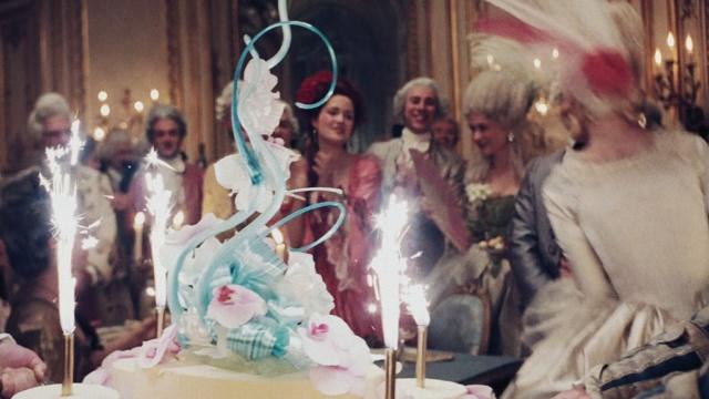 Le Forum de Marie-Antoinette : 5 ans, déjà !! 59691210