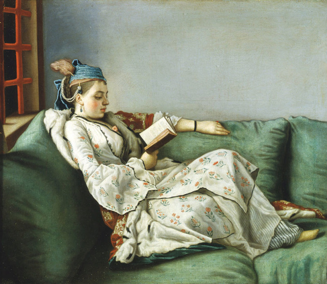 Marie-Adélaïde de France, dite Madame Adélaïde 800px-16