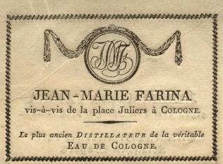 Hygiène, toilette et propreté au XVIIIe siècle - Page 4 800px-53