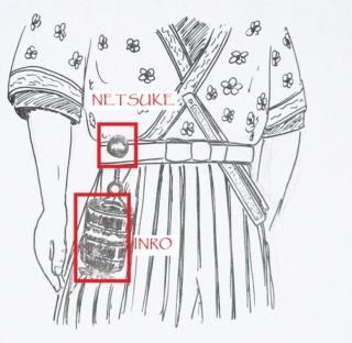 LES NETSUKE JAPONAIS - Page 2 800px-56