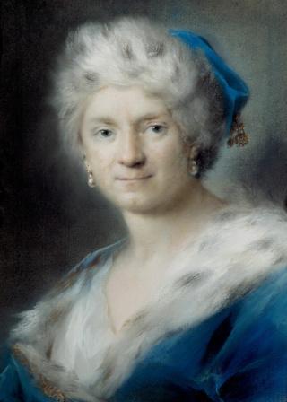 Rosalba Carriera, pastelliste vénitienne 800px-66