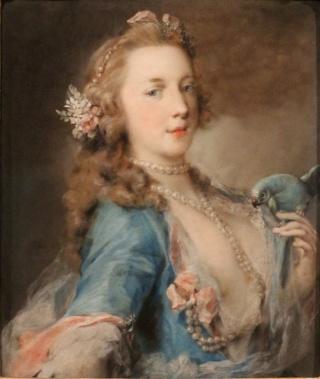 Rosalba Carriera, pastelliste vénitienne 800px-67