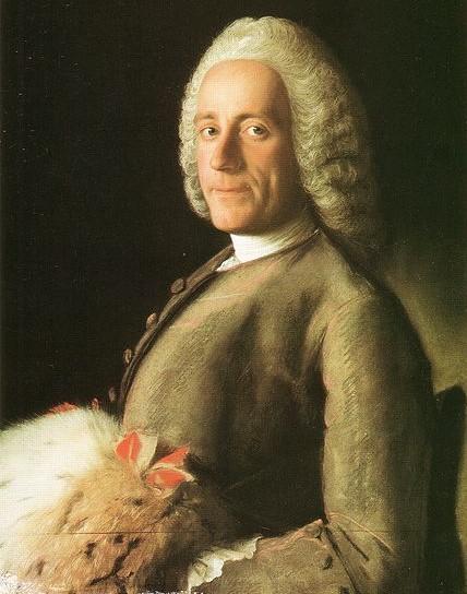 Galerie de portraits : Le manchon au XVIIIe siècle  - Page 3 A9b6bc10