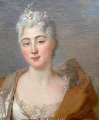 Charlotte Aïssé, de l'esclavage aux salons de la Régence Aisse-10