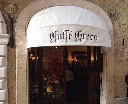 MAISONS DE THE/CAFES DU MONDE Caffe-10