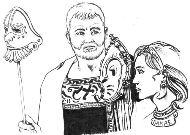 LA GALERIE DE VS - Page 6 Img_0022