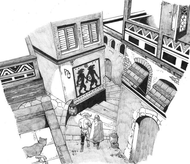 LA GALERIE DE VS - Page 6 Img_0025